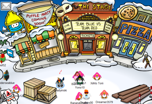 puffle-party-look1